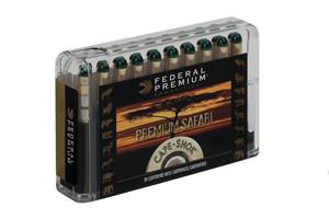 P416RWH Federal Ammunition