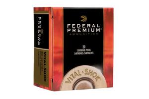 P41SA Federal Ammunition