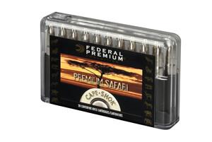 P500NSA Federal Ammunition