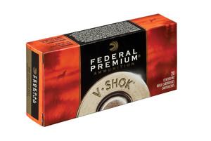 P7RG Federal Ammunition