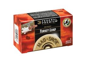 PFC101F-4 Federal Ammunition