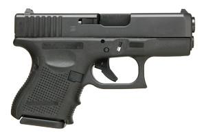 PG-26502 Gen 4 26