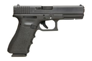 PG-31502-03 Gen 4 31