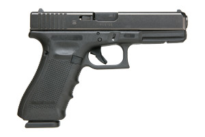 PG-37502 Gen 4 37
