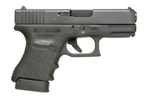 Glock Gen 3 30S PH3050201