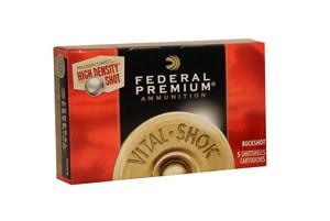 PHD159-00 Federal Ammunition