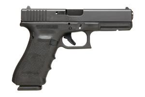 PI-31502-03 31