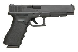 PI-35301-03 35