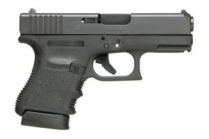 PI-36502-01-FGR Gen 3 36 FGR