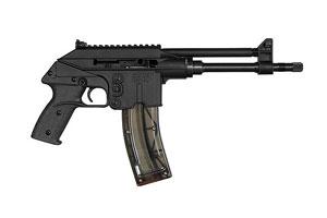 PLR-22 PLR-22 Rimfire Pistol