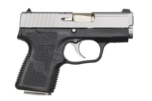 PM9193 PM9 with Loaded Chamber Indicator & Ext Safety