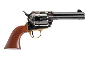 Pistolero PPP357