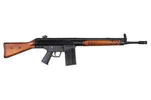 PTR915302 PTR-91 Classic Wood