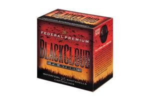 PWB134-4 Federal Ammunition