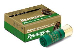 PHV1235M5 Remington Ammunition