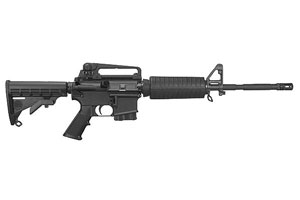 R16M4A4T-CA R16M4A4T-CA California Approved