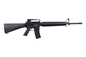 R20GVTA4S-7 R20GVTA4S-7 Government Rifle