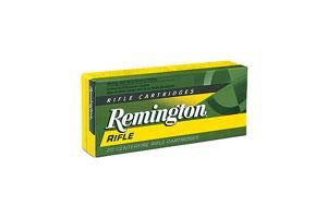 R300AAC8 Remington Ammunition