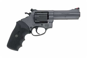 Braztech|Rossi Revolver: Double Action R97104 - Click to see Larger Image