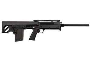 RFB Hunter RFB24BLK