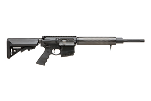 DPMS|Panther Arms Rifle: Semi-Auto RFLR-G2C308L - Click to see Larger Image