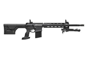 DPMS|Panther Arms Rifle: Semi-Auto RFLR-G2SASS - Click to see Larger Image