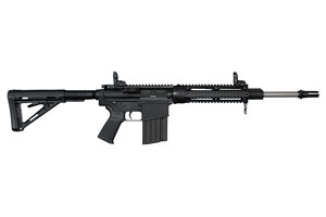 DPMS|Panther Arms Rifle RFLR-REC - Click to see Larger Image