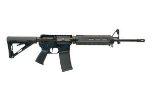 RFTMH16-MLOK SIERRA 316/MLOK