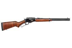 RG3030B Rio Grande Rifle