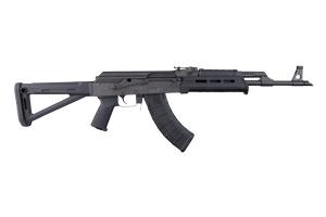 VSKA MOE RI3338-N
