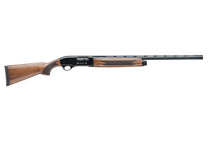 Weatherby Shotgun SA-08 Deluxe - Click to see Larger Image