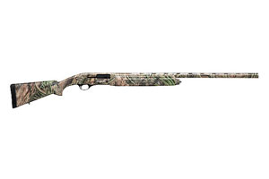 Weatherby Shotgun SA-08 Waterfowler - Click to see Larger Image