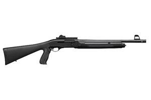 SA4592019PGM SA-459 Threat Response