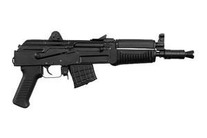 SAM7K-01 SAM7K-01