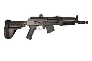 SAM7K-03 SAM7K-03 (Sig SB15 Stabilizing Brace Model)