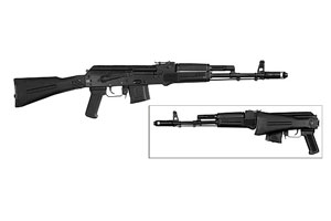 SLR106-21 SLR106-21