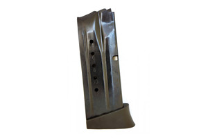 SMI-A15 Magazine for S&W M&P Compact 9MM