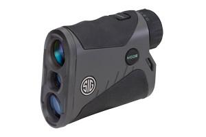 SOK12601 Kilo 1250 Laser Range Monoculars 6X20MM