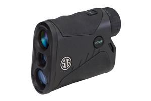 SOK85401 Kilo 850 Laser Range Monocular 4X20MM