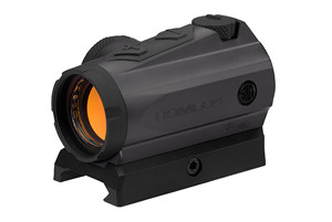 SOR41301 Romeo 4 2 MOA Compact Red Dot-Circle Dot