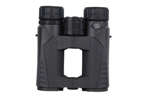 SOZ38001 Zulu 3 Binocular 8X32MM, Open Bridge