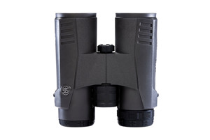 SOZ51001 Zulu 5 Binocular 10X42MM, Close Bridge