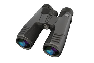 SOZ99002 Zulu 9 Binocular 11X45MM, Close Bridge