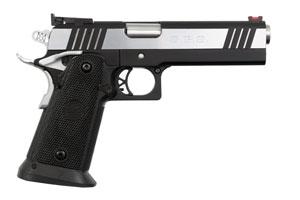 SPP45BC SPS Pantera