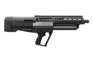 IWI-US Shotgun: Semi-Auto Tavor TS12 - Click to see Larger Image