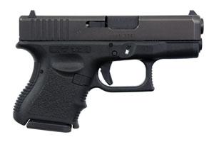 UI-26502-01 26 USA Manufacture