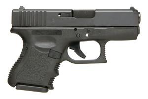 UI-27502-01 27 USA Manufacture