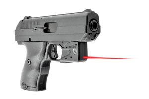 UTA-HAB Laser Gun Sight HIPOINT 9/380