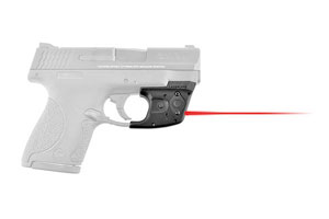 UTA-SH Laser Gun Sight S&W Shield
