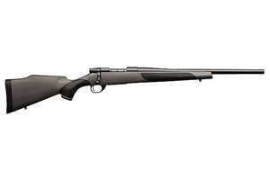 Weatherby Rifle Vanguard S2 Varmint Special - Click to see Larger Image